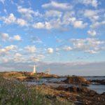春の灯台巡り 4